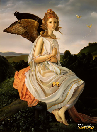 Angels images