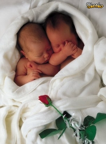 Babies images