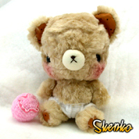 Bears images