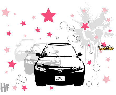 Cars images
