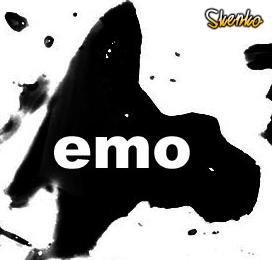 Emo images