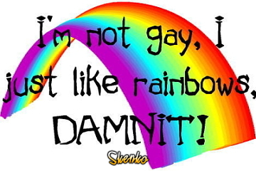 Gay images