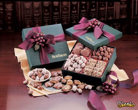 Gifts images