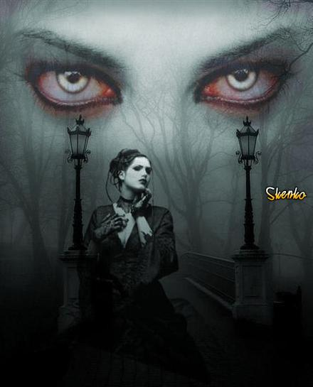 Gothic images