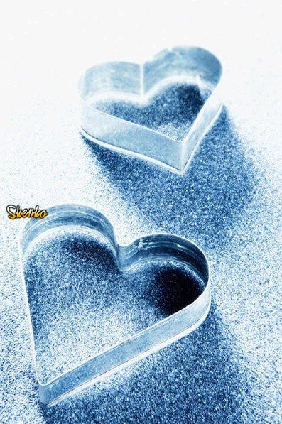 Hearts picture