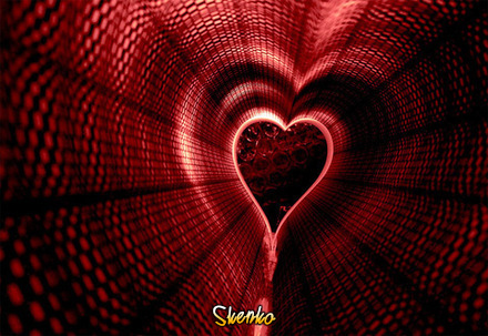 Hearts images