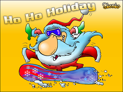 Holidays images