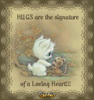 Hugs images