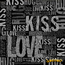 Kisses images