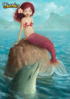 Mermaids images
