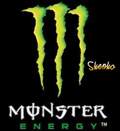 Monsters images