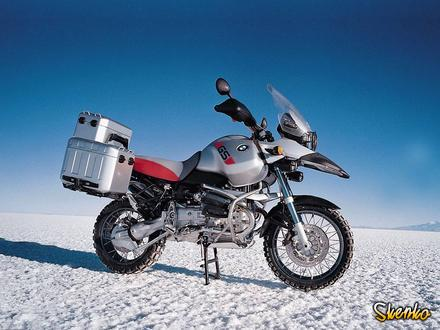 Motorcycles images