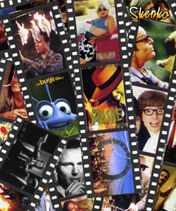 Movies images