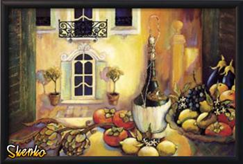 Paintings images