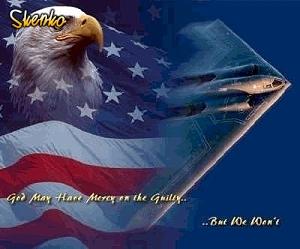 Patriot images