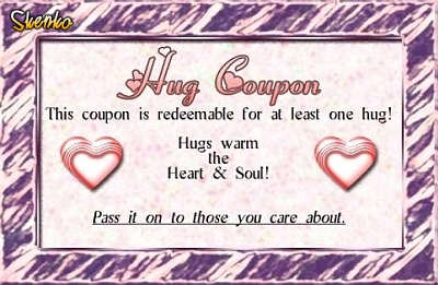 Signs Coupons images