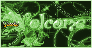 Welcome images